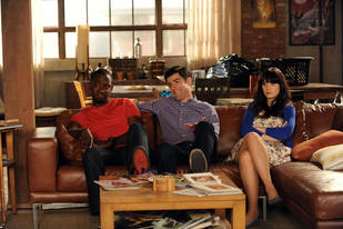 New Girl Season 3: Is One of the Roommates Moving Out of the Loft? (VIDEO)