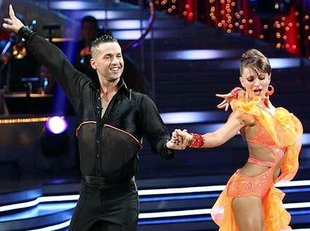 """Mike """"The Situation"""" Sorrentino Blames Dancing With the Stars Injury For Drug Addiction"""