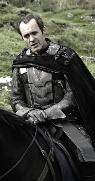 Game of Thrones Season 4 Spoilers: Does Stannis Die?