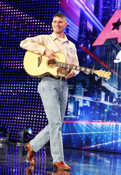 America's Got Talent 2013 Recap: Finals Week 2! 9/17/13