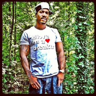 Love & Hip Hop Atlanta: The Men's Biggest Scandals (PHOTOS)