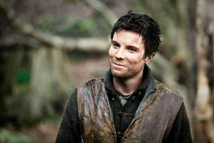 Game of Thrones Season 4 Spoilers: Does Gendry Die?