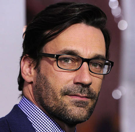 """Jon Hamm Confirms Upcoming Surgery: """"It Sounds Worse Than it Is"""""""