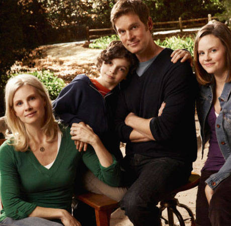 Parenthood Season 5: Will Haddie Braverman Be Back?