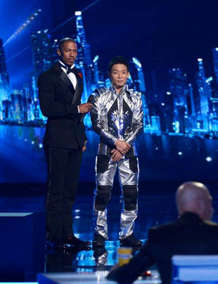 Who Should Have Won America's Got Talent 2013?