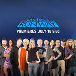 Project Runway Season 12 Spoilers: See Finale Collections! Who'll Win?