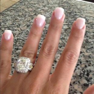 Bachelor 17 Alum Tierra LiCausi's Engagement is Off! — Exclusive