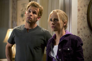 True Blood Ending After Season 7: 4 Reasons It's a Good Thing