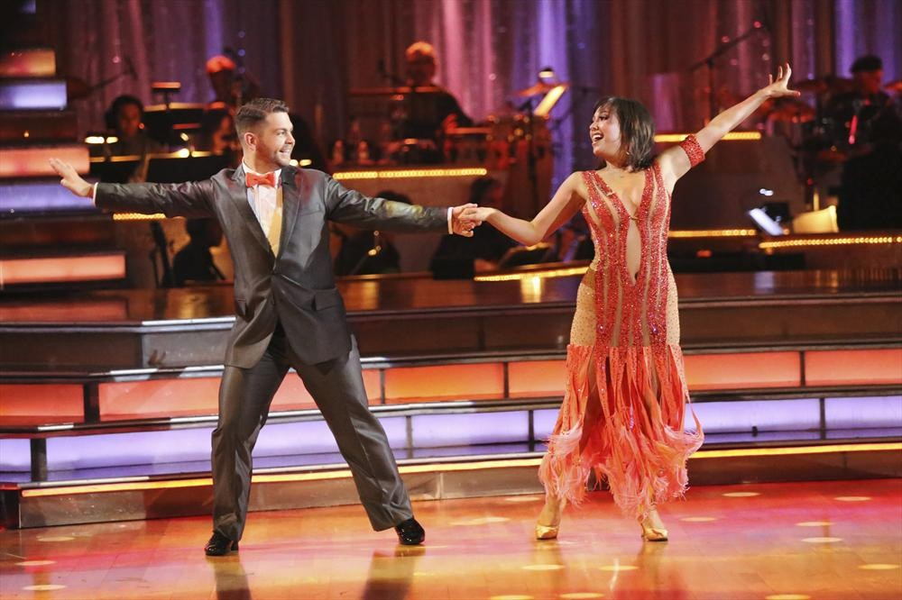 Dancing With The Stars Helps Jack Osbourne Cope With Personal Tragedy