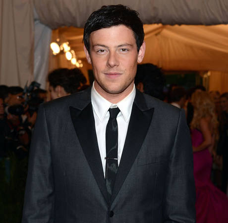 Cory Monteith's Mom: My Son Deserves Emmys Tribute — But I Won't Watch