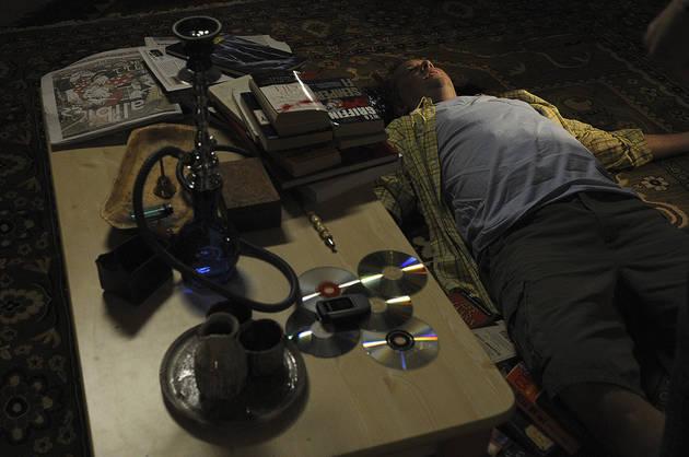 """Hank Dies In """"Ozymandias"""": Breaking Bad's 7 Other Most Memorable Deaths"""
