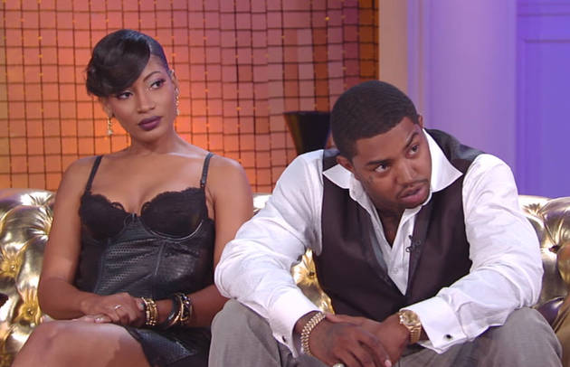 Love & Hip Hop Atlanta's Lil Scrappy Opens Up on His Love Life, Has Bambi Moved On?