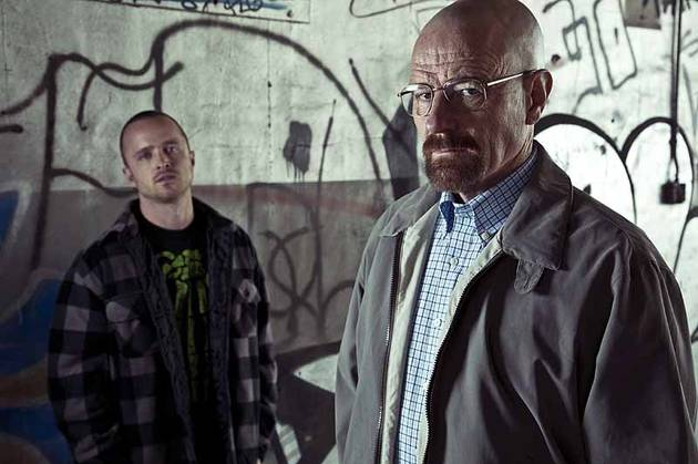 """Breaking Bad Series Finale: What to Expect in """"Felina"""""""