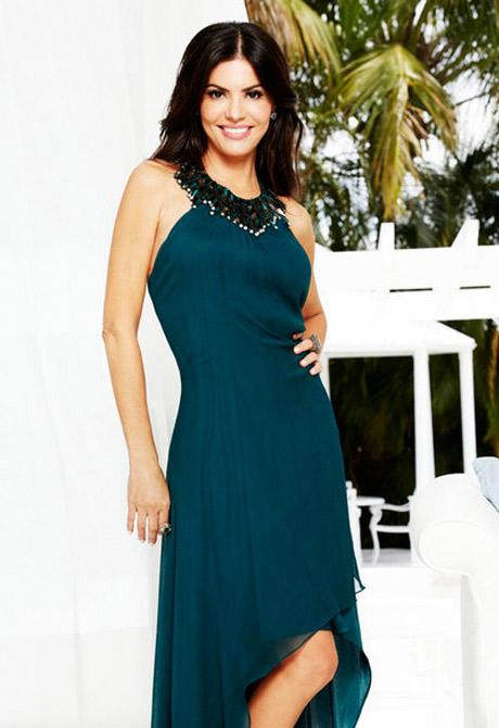 """Adriana De Moura: I've Had """"Many Issues"""" Raising My Son Post-Divorce"""