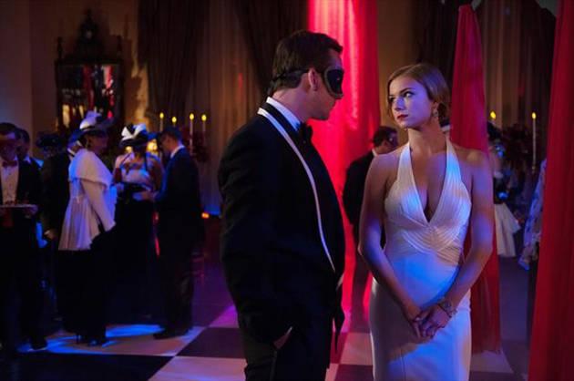 """Revenge Season 3 Spoiler: Aiden Mathis Is No Longer """"Emily-Specific"""""""
