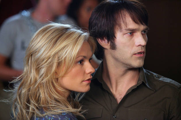 True Blood: Bill Compton & Sookie Stackhouse's 7 Best Moments