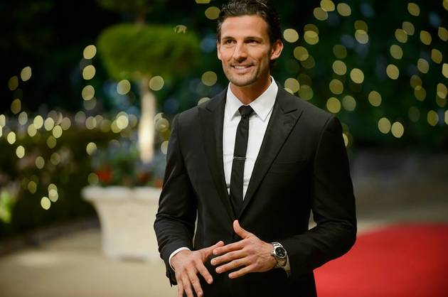 Bachelor Australia Premiere Tanks in Ratings — How Low Did They Go?