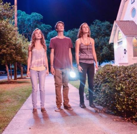 "Under the Dome Season 1 Finale Spoilers: Expect a Dome ""Wow"" Moment"