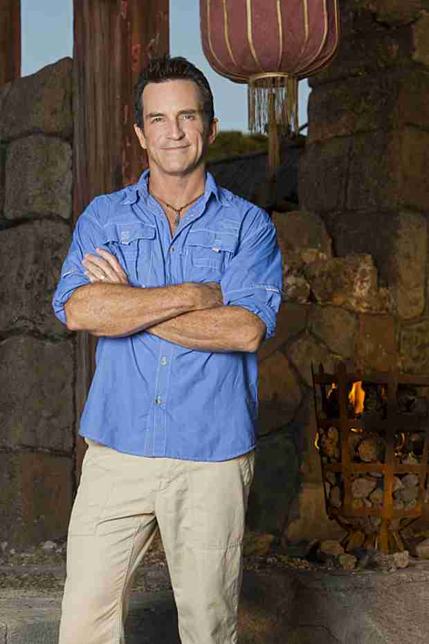 Survivor and The Amazing Race Get Premiere Dates — Find Out When They Come Back