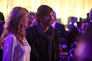 Will Liam Return to Nashville? Michiel Huisman's Latest Gigs Suggest…