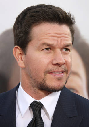 "One Direction Beware! Mark Wahlberg Calls Harry Styles ""Little Prick,"" Plans Attack"