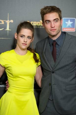 Wetpaint Entertainment's Top 10 News Stories of 2013