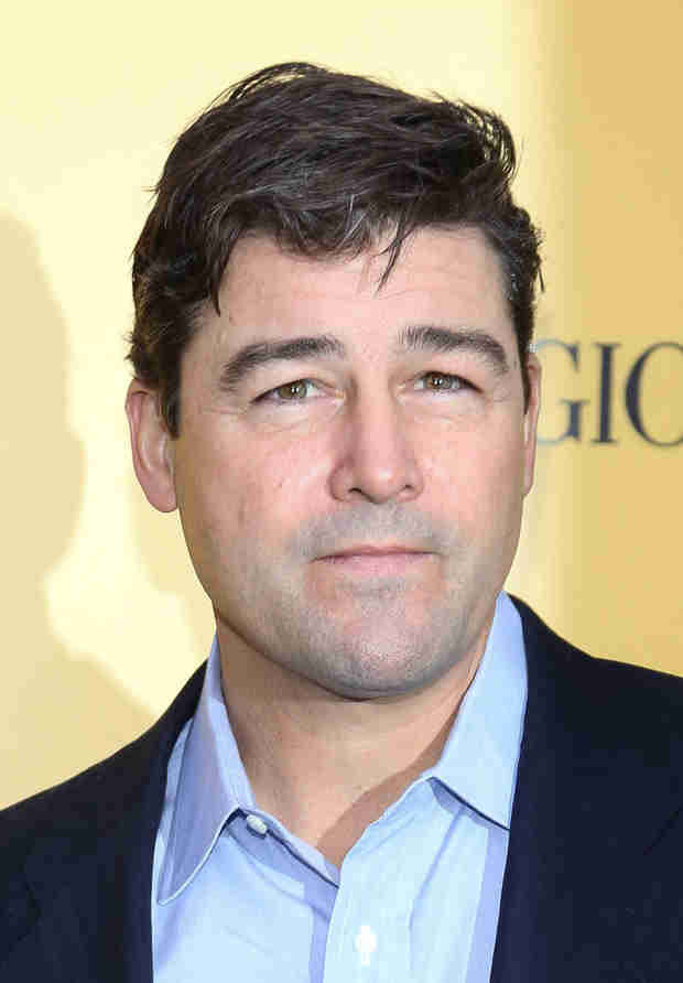 Friday Night Lights' Kyle Chandler Heading to Netflix for New Drama Series