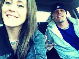 Jenelle Evans Admits She Should Have Told Courtland Rogers About Her Abortion