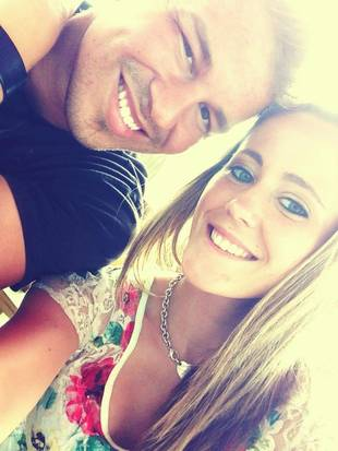 Jenelle Evans Met Nathan Griffith on the Same Day She Had an Abortion!