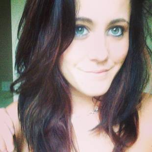 Do You Agree With Jenelle Evans's Decision to Have an Abortion?