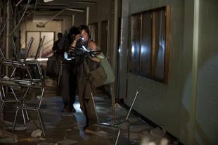 The Walking Dead Marathon Airs Before Season 4 Return