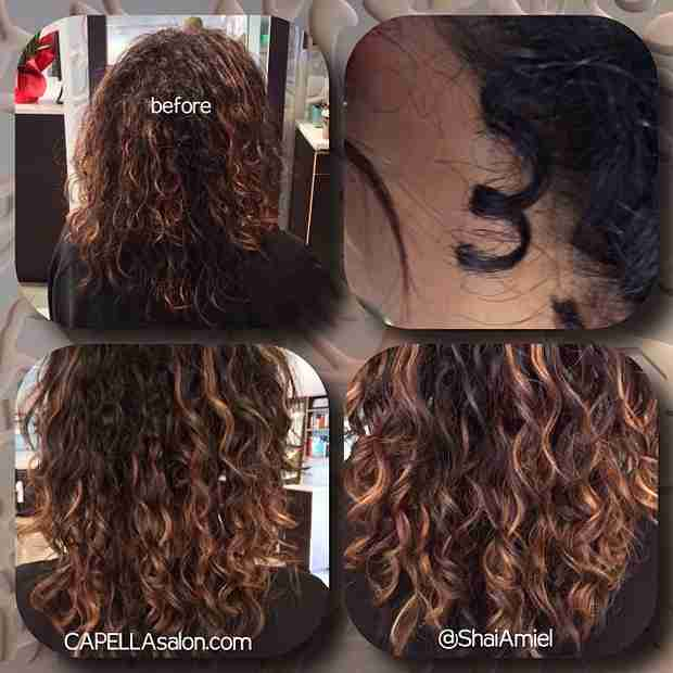 """Tamera Mowry-Housley Does """"Big Chop"""" and Cuts Off Her Hair! (PHOTOS)"""
