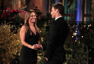 Bachelor 2014: Who's Your Favorite Contestant? The Results Are In!