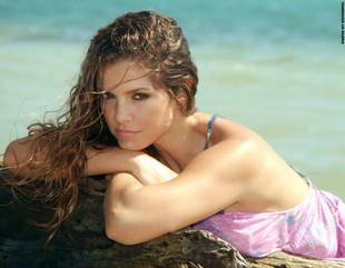Will Juan Pablo's Ex, Carla Rodriguez, Appear on The Bachelor?