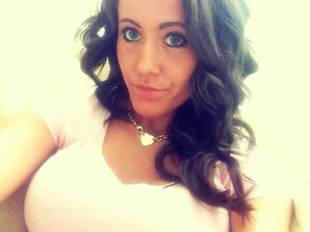 Jenelle Evans: Does She Plan to Breastfeed With Her Implants?
