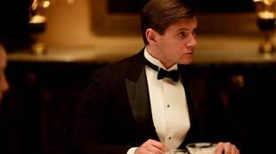 Downton Abbey Season 4 Spoiler Roundup: January 26 Episode
