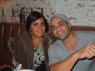 "Shahs of Sunset Star Mike Slams Reza: He's the ""Shah of Bull S—t"""