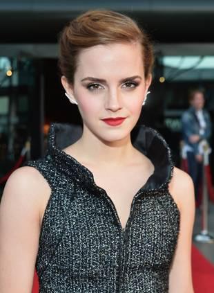 Emma Watson and College Boyfriend Will Adamowicz Split Last Summer: Report