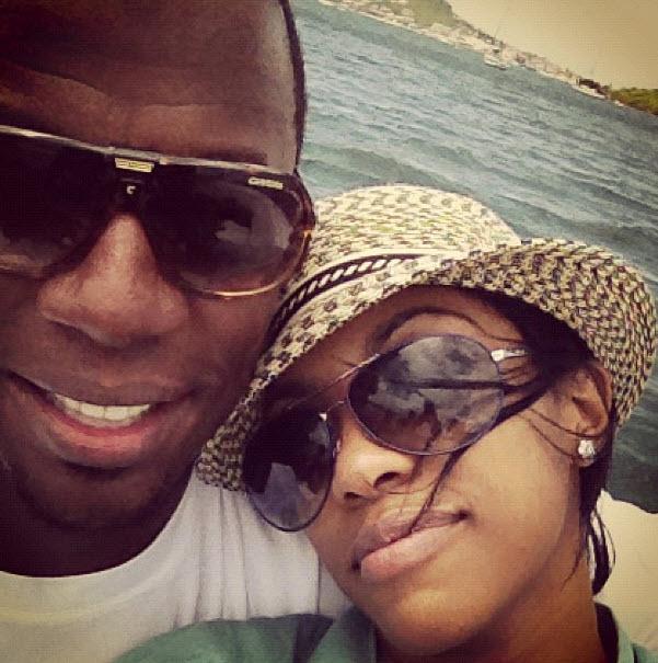Is Porsha Stewart Jealous of Kordell Dating Towanda Braxton? She Says… (VIDEO)