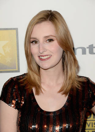 Laura Carmichael: 5 Things to Know About the Downton Abbey Actress