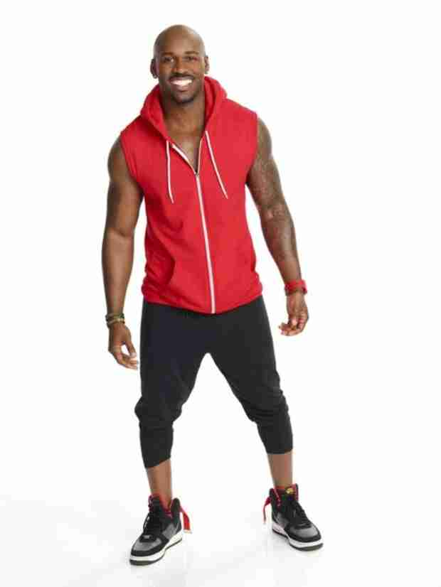 Who Is Dolvett Quince? 5 Things to Know About the Biggest Loser Trainer