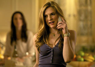 The Vampire Diaries 100th Episode: 5 Characters We Want to See Return