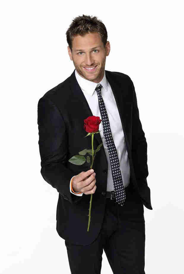 The Bachelor: Will Juan Pablo Galavis Find a Wife in Season 18?