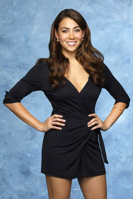 Bachelor 2014 Episode 2: Who Didn't Get a Date — And What Happened to Them?