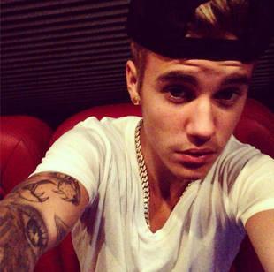 Justin Bieber's Bodyguard Fired Over Concern For Justin's Behavior —Report