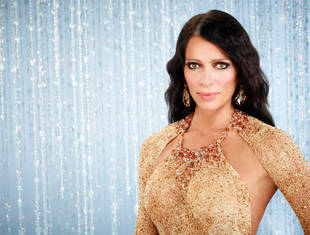 "Which Housewife Does Carlton Gebbia Find ""Toxic""?"