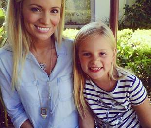 How Is Ricki Handling Emily Maynard's Engagement? You Might Be Surprised