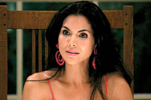 "Joyce Giraud: The Dream Team ""Messed With the Wrong Person"""