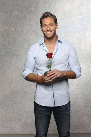Bachelor 2014: When Is Juan Pablo Galavis's Season 18 Finale?