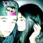 Selena Gomez Involved in Wild Partying With Justin Bieber — Report